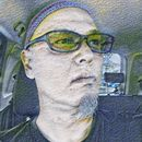 John Monroe on Mixcloud