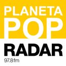 Paulo Garcia on Mixcloud