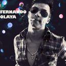 Fernando Olaya on Mixcloud
