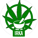 IRKA on Mixcloud