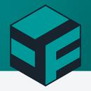 FAME FRAME / ARMTONE on Mixcloud