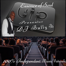 DJ Bully B Essence of Soul on Mixcloud