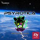 Psyrotica on Mixcloud