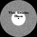 The Static Dive on Mixcloud