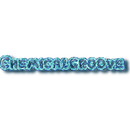 ChemicalgrooveRadio on Mixcloud