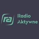 Radio Aktywne PW on Mixcloud