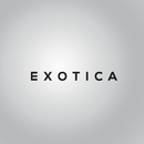 Exotica Music Events on Mixcloud