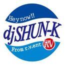 DJ SHUN-K on Mixcloud