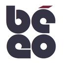 Béco on Mixcloud