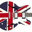 Britpop Revival on Mixcloud