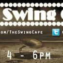 SwingCafeRadio on Mixcloud