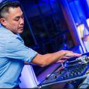 DJL ! - www.DJLONLINE.com on Mixcloud
