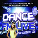 Dancefmlive & Other Show Likes on Mixcloud