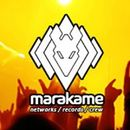 Marakame Records on Mixcloud