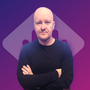 Chris Brophy on Mixcloud