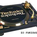 DJ Furious on Mixcloud