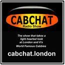 CabChat on Mixcloud