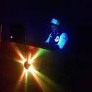 Ck Sone on Mixcloud
