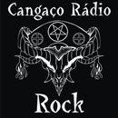 Cangaço Rádio Rock on Mixcloud