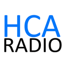 HCA Radio on Mixcloud