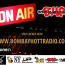 Bombay Hott Radio on Mixcloud