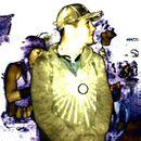 DJ ICCULUS on Mixcloud