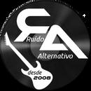 Ruído Alternativo on Mixcloud