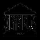 Olympus Radio on Mixcloud