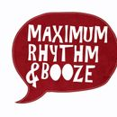 Maximum Rhythm & Booze on Mixcloud