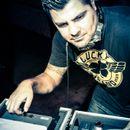 DJM1 on Mixcloud