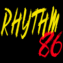 RHYTHM 86 on Mixcloud