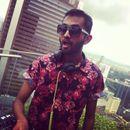 Axel Groove on Mixcloud