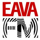 EAVAFM on Mixcloud
