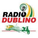 Radio Dublino on Mixcloud