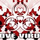 the LoveVirus on Mixcloud