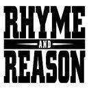 Rhymeradio on Mixcloud