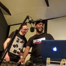 Connoisseurs Of Hip Hop on Mixcloud