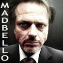 madbello on Mixcloud