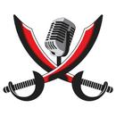 Pirate Radio on Mixcloud
