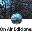OnAirEdiciones on Mixcloud