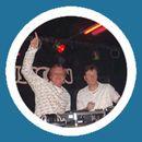 Richiere on Mixcloud