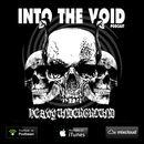 Into The Void Radio on Mixcloud
