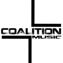 Coalition Music on Mixcloud
