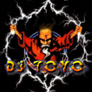 DJ Toyo on Mixcloud