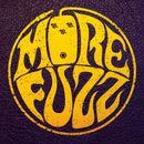 More Fuzz ! on Mixcloud