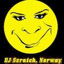 DJ scratch, Norway on Mixcloud