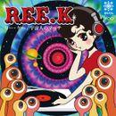 Ree.K on Mixcloud