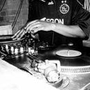 Jay Blakke on Mixcloud