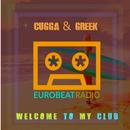 MiKel CuGGa on Mixcloud