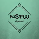 NSFW podcast on Mixcloud